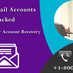 Yahoo Accounts Hacked: Know Easy Ways for Account Recovery