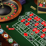 Online Roulette: 5 Steps To Get You Started