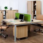 Critical Elements of an Ergonomic Standing Desk