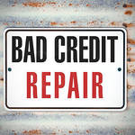 How to Choose a Debt Relief Agency