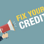 Benefits of the Good Credit Reviews