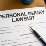 ​Reasons You Should Hire a Dallas Personal Injury Lawyer