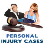 ​Tricks That Should Assist You to Help To Identify the Perfect Dallas Personal Injury Lawyer