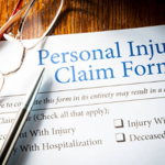 ​Tips for Choosing a Personal Injury Lawyer