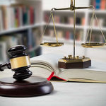 ​Tips for Choose Personal Injury Attorney