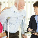 ​How Can you Benefit from a Personal Injury Lawyer