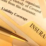 Tips On Choosing the Best Insurance Services