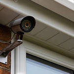 Useful Information To Help You When Buying A Spy Camera