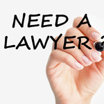 ​How to Choose a Law Firm?
