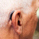 ​Tips to Consider while Getting Cheap Hearing Aids