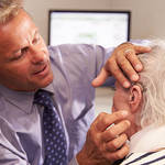​A Shopping Guide for Hearing Aids