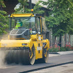 ​Tips For Choosing Seal Coating, Street and Asphalt Paving Company