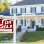 ​Services Offered by a Real Estate Broker