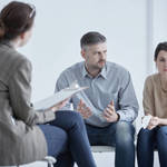 ​Quality Marriage Counselling In Denver Colorado