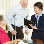 5 Reasons Why A Personal Injury Attorney Is Helpful For Your Legal Claim