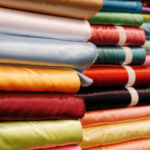 ​Wholesale Fabric Online: Benefits