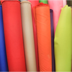 ​The Benefits Which Are Associated with The Wholesale Fabrics
