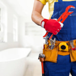 ​Is It A Good Idea to Hire Plumbing Services?