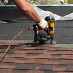​Why Hire a Roofing Contractor