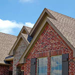 ​Tips For Selecting The Best Roofing Contractor In Blue Ridge