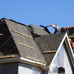 Why You Should Hire the Best Roof Repair Service in Blue Ridge