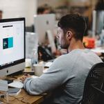 How To Choose A Competitive Web Development Agency