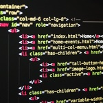 Critical Things to Consider When Hiring a Web Development Company In Los Angeles
