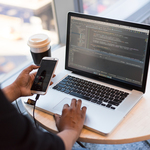 Tips when finding the best web development agency