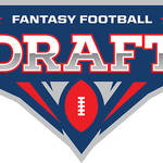 The Right Fantasy Sports Platform for You