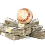 The Best Benefits to Finding the Best Daily Fantasy Sports SitesThe Best Benefits to Finding the Best Daily Fantasy Sports Sites