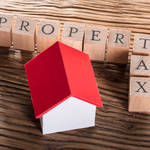 Guidelines to Help in Estimating Property Tax