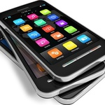 ​Getting The very best price by buying wholesale mobiles