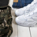 What You Need to Know When Looking for the Best Military Clothing