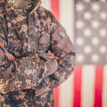 What You Should Know About The Military Clothing