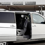 Guidelines to Consider When Selecting Airport Transportation Service Provider