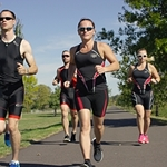 ​Essentials One Should Bear In Mind When It Comes To Triathlon Training