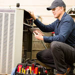 ​What To Note about HVAC Repair