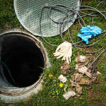 ​Guidelines for Hiring a Septic System Installation Services
