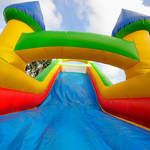 ​How to Buy a Jumping Castle
