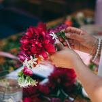 ​Privileges Of Using The Florist Flower Delivery Services