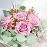 Tips for Choosing Flower Delivery Services