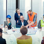 ​The Factors to Consider before Choosing a Building Supplier
