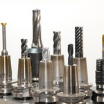 ​Benefits of Choosing the Best Waterjet Cutting Services