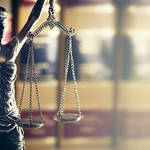 Proven Tips When Sourcing For A Professional Injury Advocate