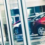 ​How to Choose the Best Car Dealer