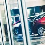 How to Choose the Best Car Dealer