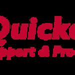 Important Links | Quicken Assist