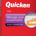 Quicken-2018-premier-win-download_3