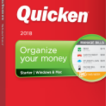 Quicken-2018-starter-edition-win-download_5