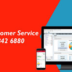 Quicken-customer-service
